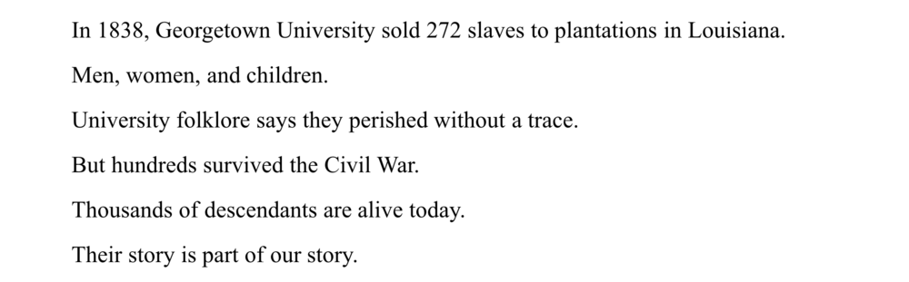 In 1838.png