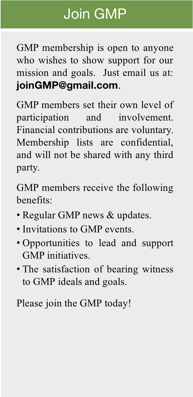 Join GMP.png