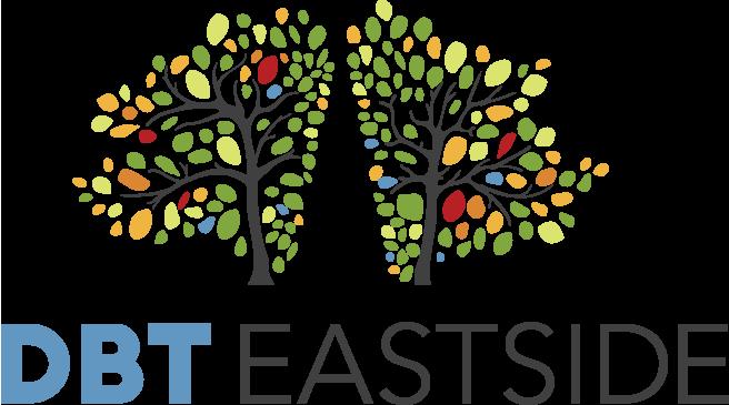DBT Eastside | DBT Bellevue | Dialectical Therapy Kirkland | DBT MercerIsland