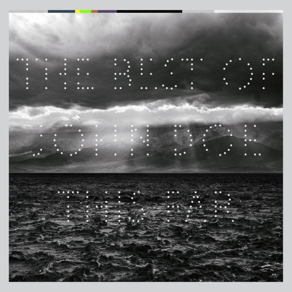 "JOHN DOE ""THE BEST OF: THIS FAR"""