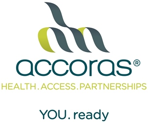 Accoras Logo (Without Tagline) - Small.jpg