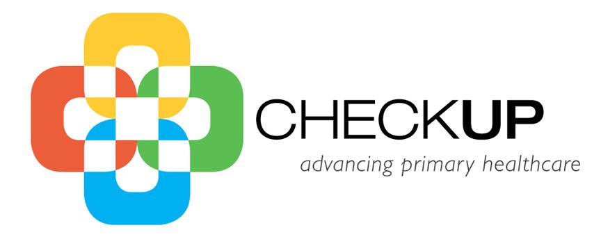 CheckUP Logo.jpg