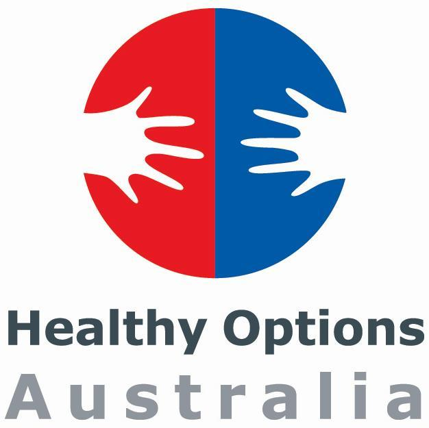 Healthy Options Australia Logo.jpeg