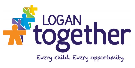 Logan Together Logo.png