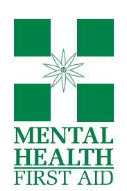 Mental Health First Aid Logo.jpeg