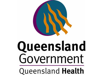Queensland Health Logo.jpg