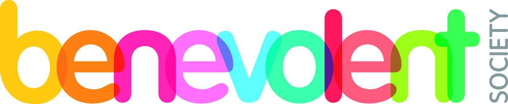 Benevolent Society Logo.jpg