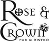 roseandcrown.png