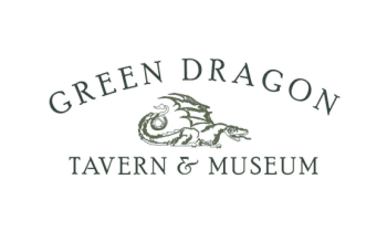 green_dragon_tavern.png