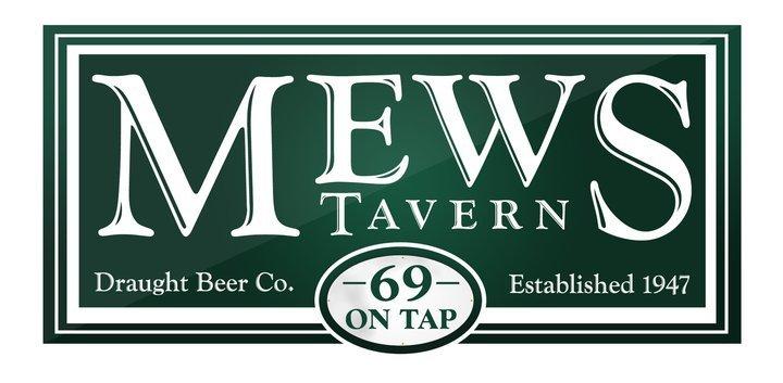 MewsTavern.jpg