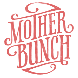 mother_bunch.png