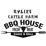 Rylie's Cattle Barn.jpg