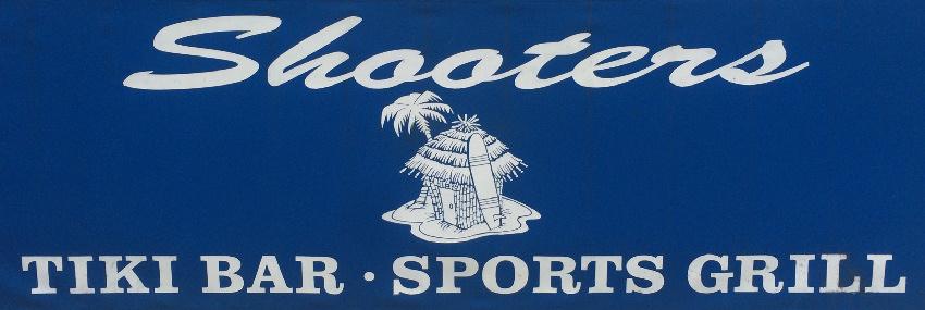 shooters-logo.jpg