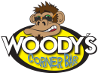 WoodysLogo-transparent-background.png