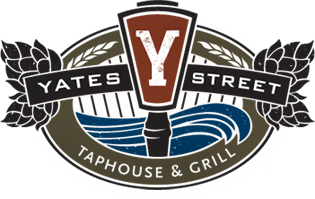 yates-street_taphouse.png