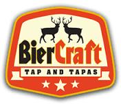 BierCraft.png