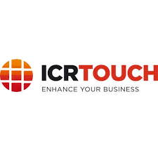 icrtouch.png