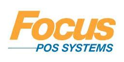 focuspos.jpg