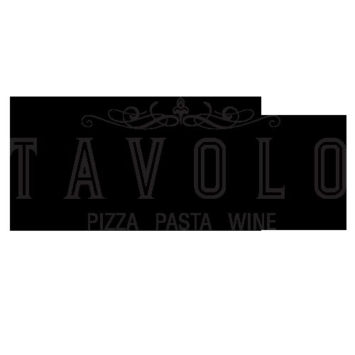 LOGOS_Tavolo.png