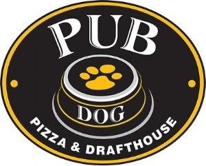 pub-dog-pizza-logo-master-2.jpg