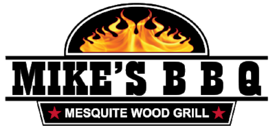 mikes-bbq-logo-9001.png