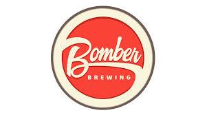 bomberbrewing.jpg
