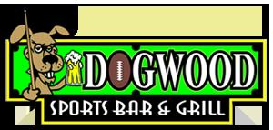 dogwoodsportsbar.png