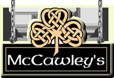 mccawleys.png