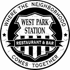 westparkstation.png