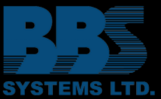 bbssystems.png