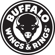 buffalowingsandrings.png