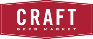 craftbeermarket.png