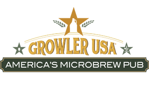 GrowlerUSA.png