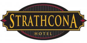 strathconahotel.jpg