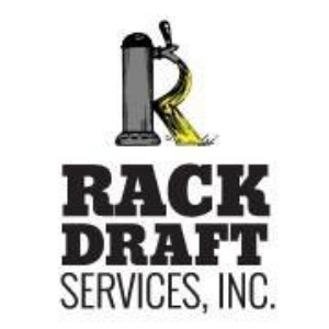 jimmyrackdraftservices.jpg