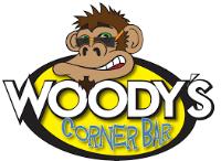 woodyscornerbar.png