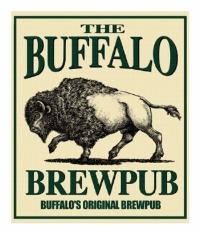 buffalobrewpub.jpg