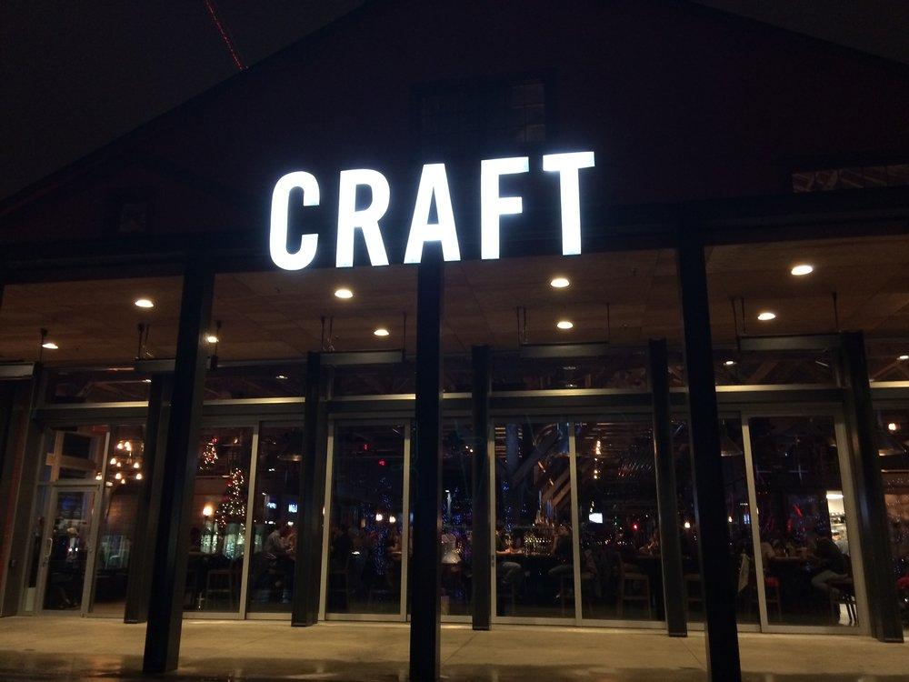 craftbeermarket_vancouver.JPG