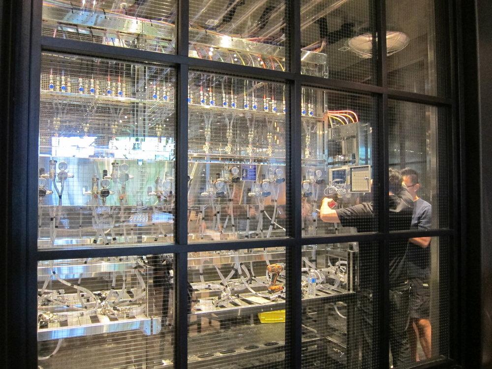 craftbeermarket3_kelowna.JPG