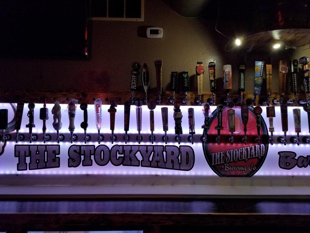 stockyard.jpg