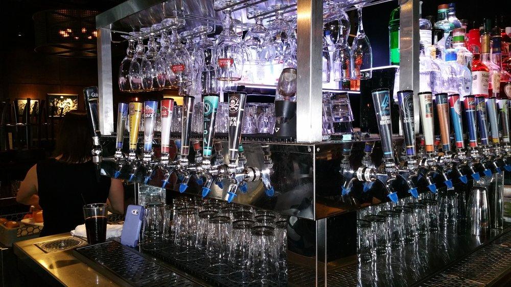 thirstylion_hillsboro.jpg