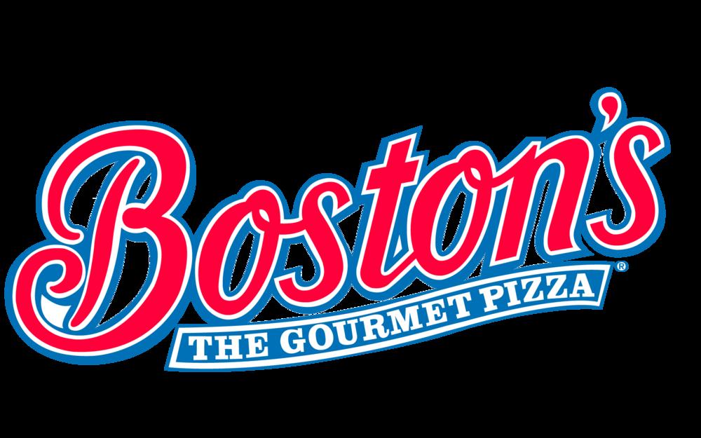 bostonsthegourmetpizza.jpg