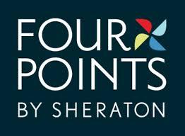 fourpointssheraton.jpg