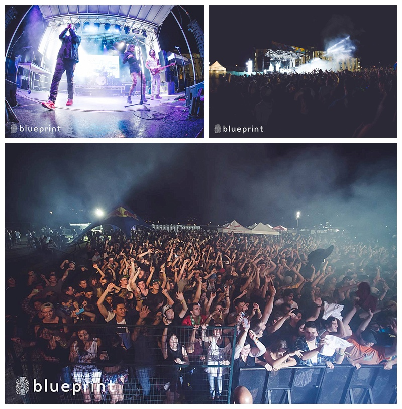 Recap ubco frosh 2016 beatlab over 3000 students proved why kelowna is a world class city for electronic music a huge thank you to the ubco student union and blueprint events for malvernweather Choice Image