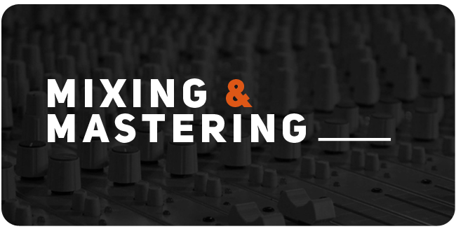 MixMaster.jpg