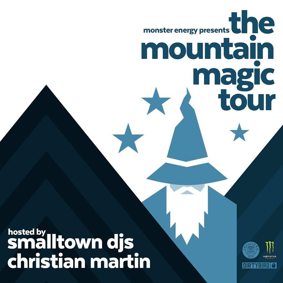 Beatlab recap justin martin christian martin small town djs malvernweather Choice Image