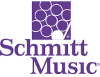 Schmitt music logo 2 copy.jpg