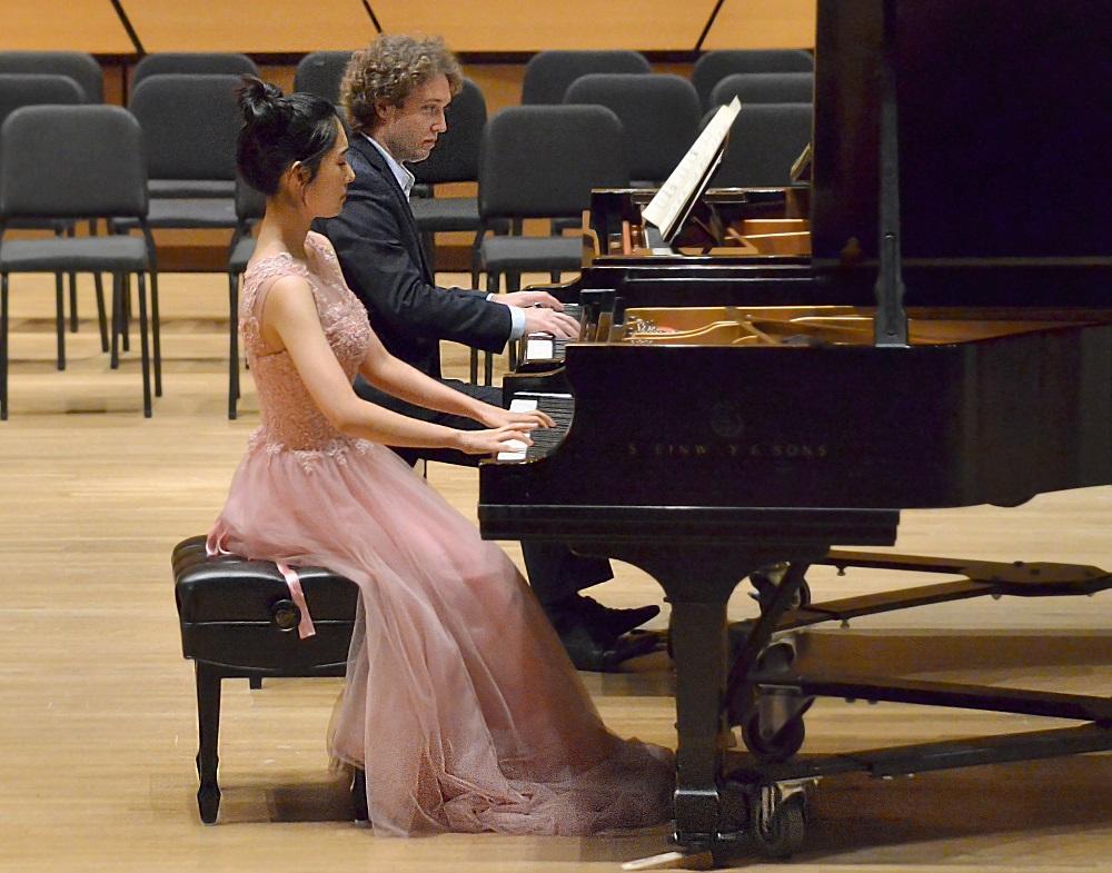 Mingyeong Jeong Beethoven's 3rd at recital .jpg