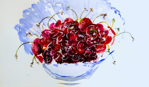 Bowl of Cherries-2 copy.jpg
