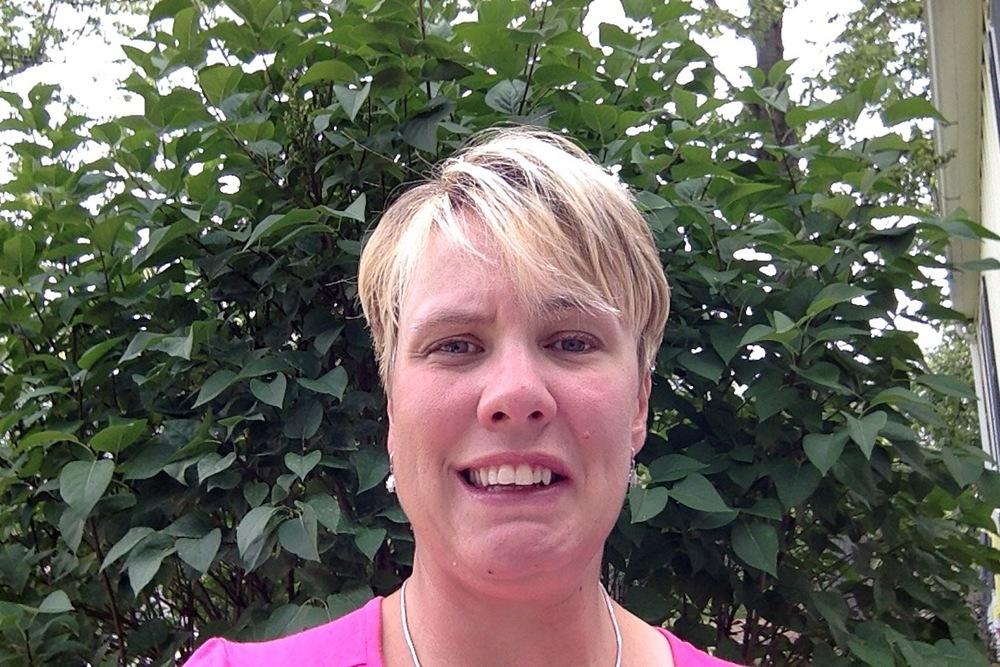 Shai McGowan  (@slm12)   Math Teacher/Adv. Algebra 2/Strategies of Algebra 1